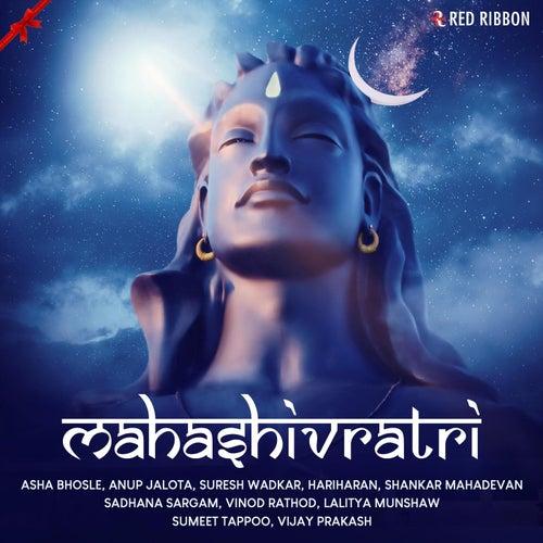 Mahashivratri by Various Artists