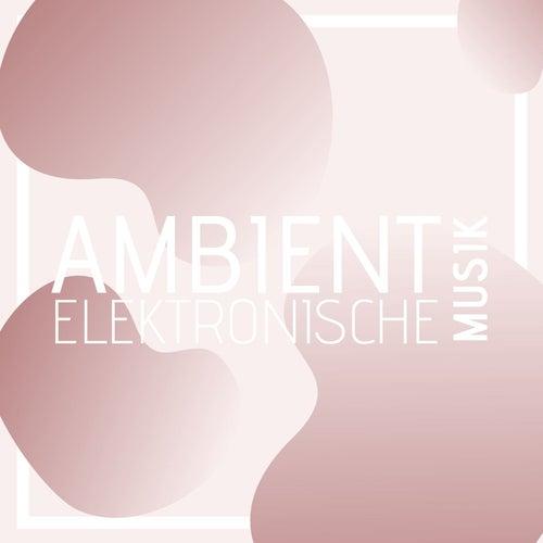 Ambient Elektronische Musik: Entspannende Instrumentalmusik für Ruhe mit Delta-Wellen von Schlaflieder Relax