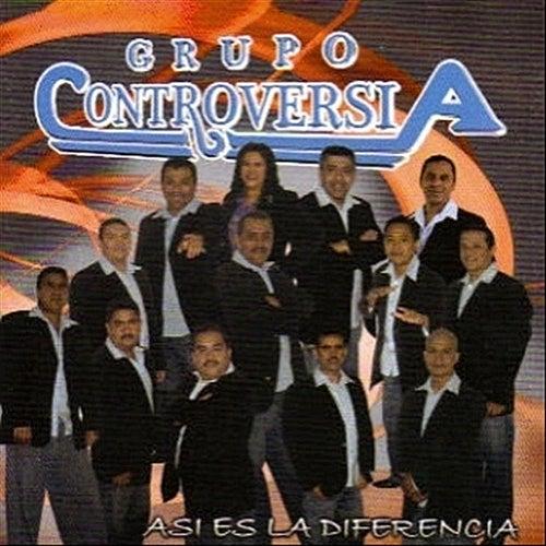 Almas Gemelas de Grupo Controversia