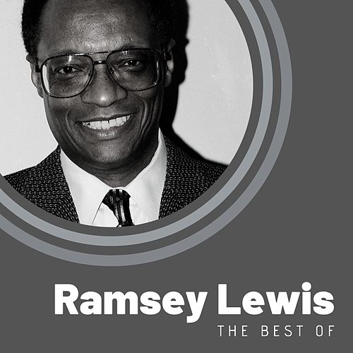 The Best of Ramsey Lewis von Ramsey Lewis