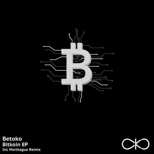 Bitkoin EP von Betoko