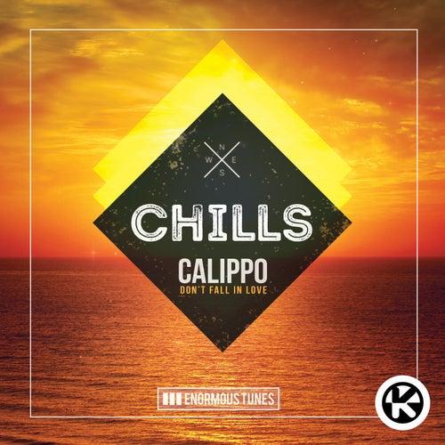 Don't Fall in Love von Calippo