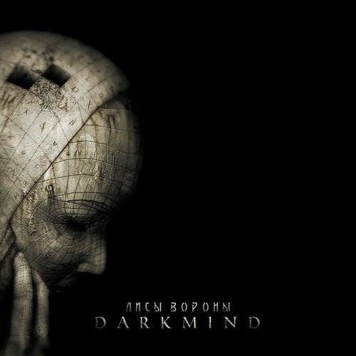 Лисы вороны by Darkmind