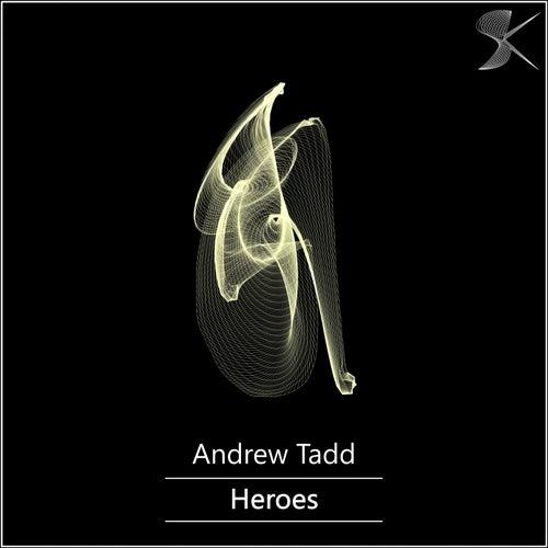 Heroes von Andrew Tadd