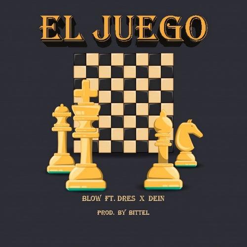 El juego de Blow