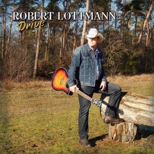 Drive van Robert Lottmann