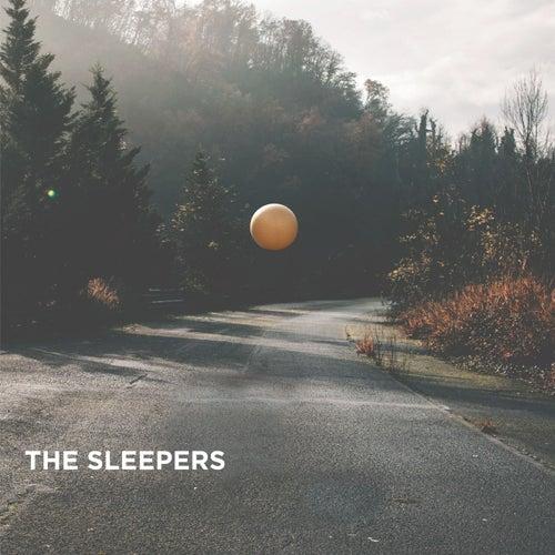The Sleepers de The Sleepers