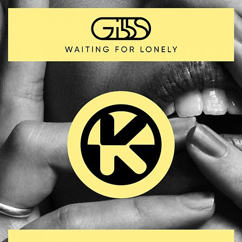 Waiting for Lonely von Gibbs