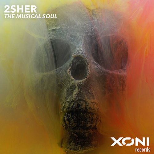 The Musical Soul by 2Sher