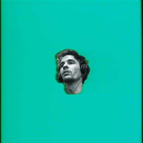 Typical Boy (Patchworks Remix) by La Fine Equipe