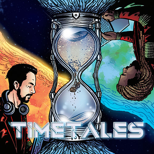 Timetales by Timetales