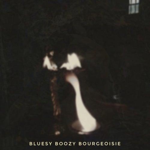 Bluesy Boozy Bourgeoisie de Anuraag Das Sarma