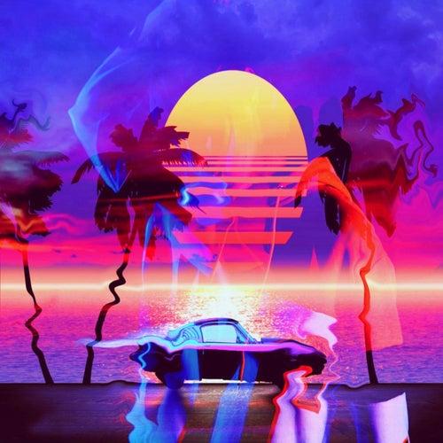 Teendream by Beast Coast