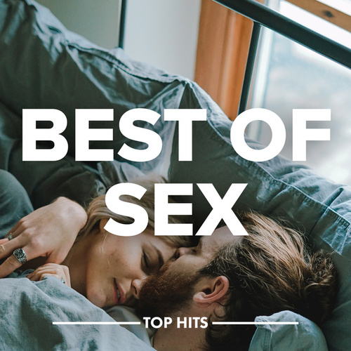 Best Of Sex von Various Artists