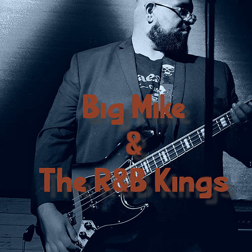 This Song's for You de Big Mike