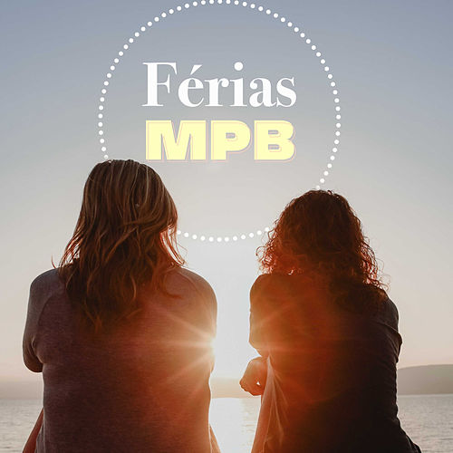 Férias MPB de Various Artists