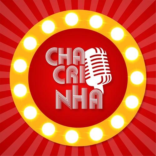 Chacrinha (Ao Vivo) de Paixão Nordestina