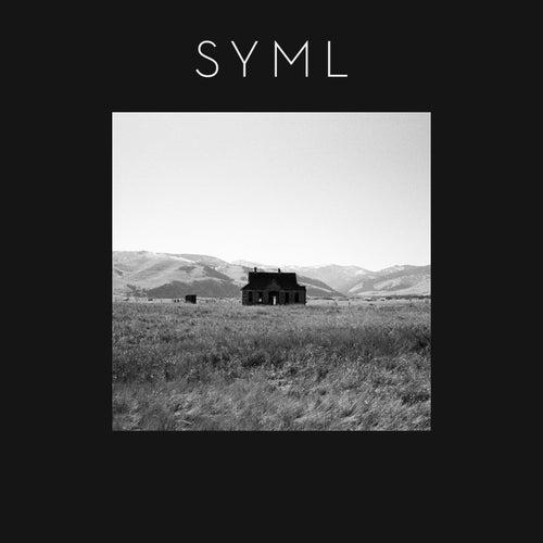 Symmetry (Dark Version) by SYML