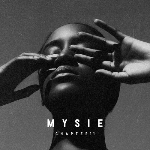 Chapter 11 von Mysie