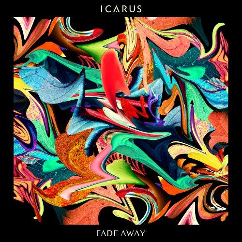 Fade Away de Icarus