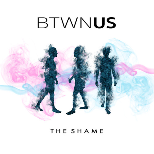 The Shame by Btwn Us