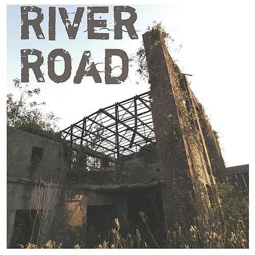 River Road - EP de River Road