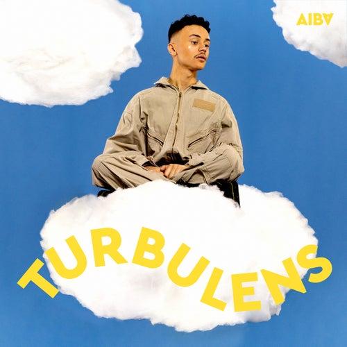 Turbulens by Gaima