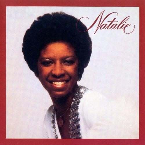Natalie de Natalie Cole