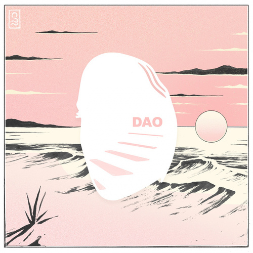 Currents by Dao