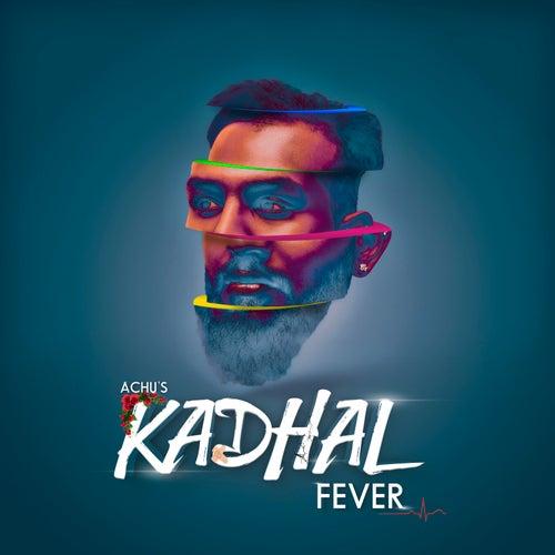 Kadhal Fever de Achu