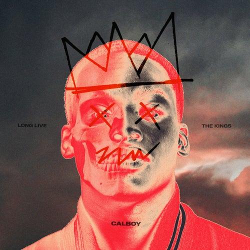 Long Live The Kings van Calboy