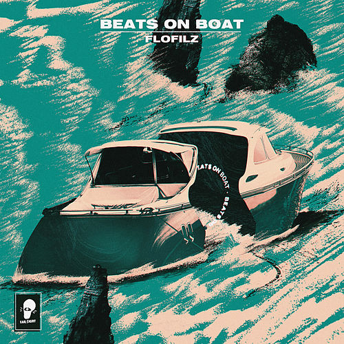 Beats On Boat: FloFilz by FloFilz