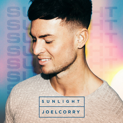Sunlight von Joel Corry
