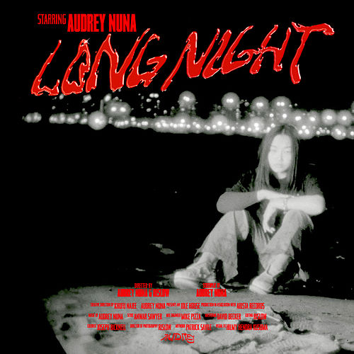 Long Night by Audrey Nuna