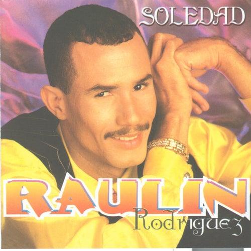 Soledad de Raulin Rodriguez