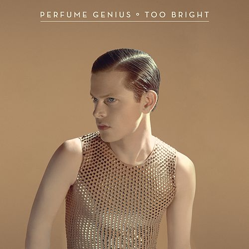 Thing by Perfume Genius