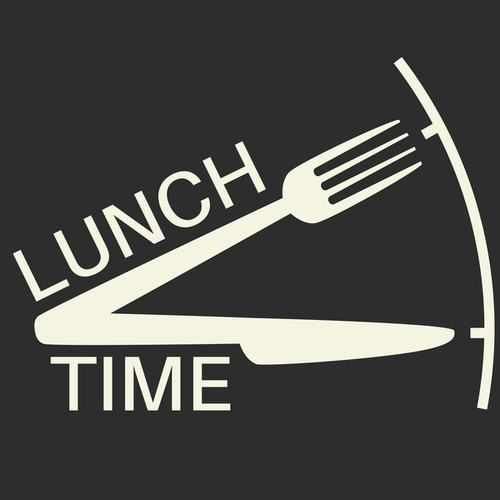Lunchtime by Various Artists