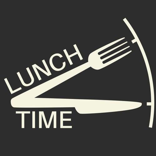 Lunchtime van Various Artists