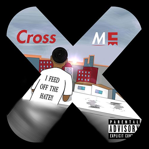 Cross Me von Smooth