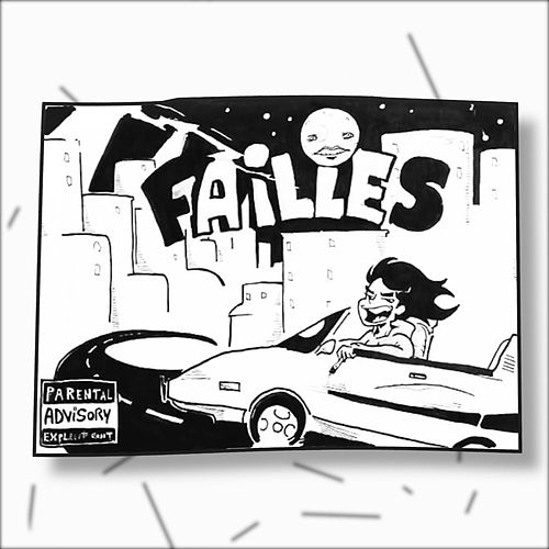 Failles by Chizzy