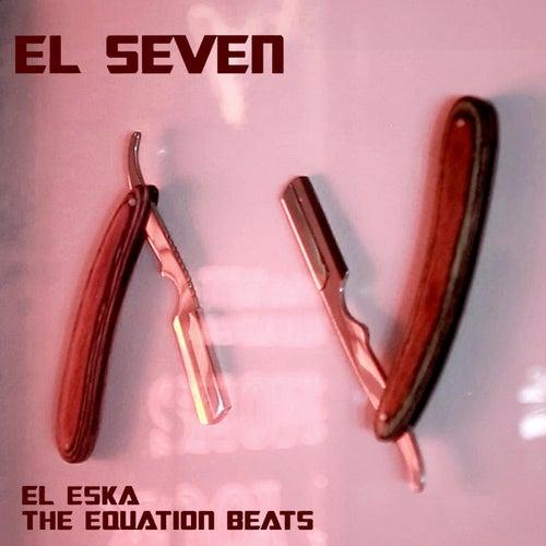 El Seven von ESKA