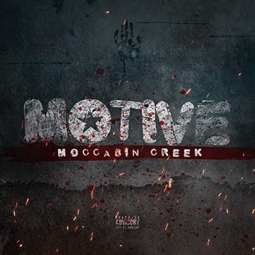 Motive di Moccasin Creek