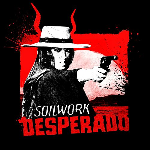 Desperado (Radio Edit) von Soilwork