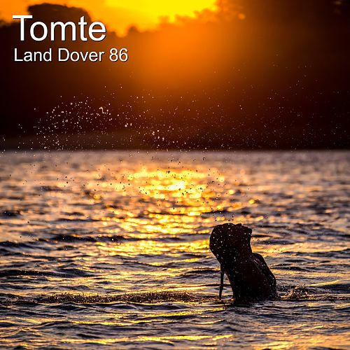 Tomte by Land Dover 86