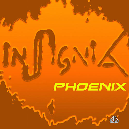 Phoenix by Insignia