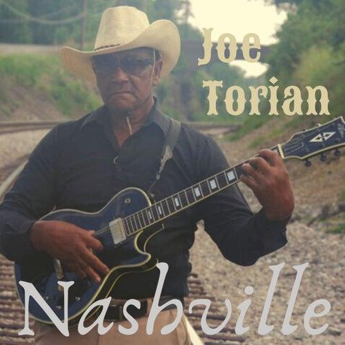 Nashville de Joe Torian