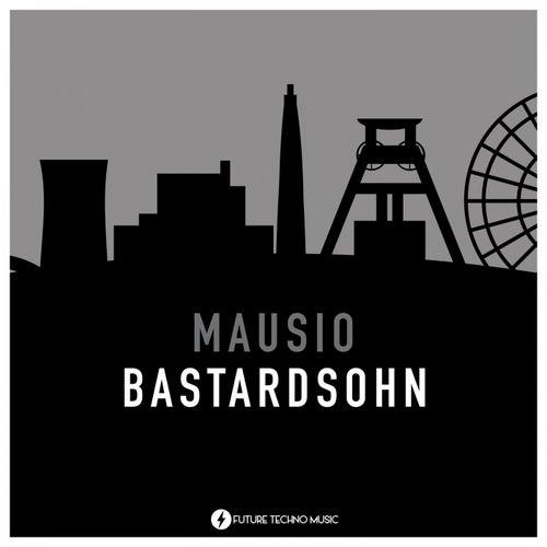 Bastardsohn de Mausio