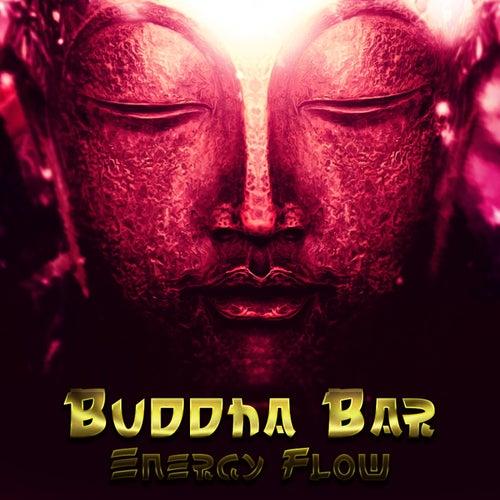Energy Flow de Buddha-Bar