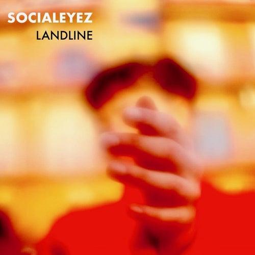 Landline by Socialeyez