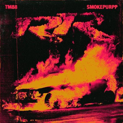 RR de TM88 & Smokepurpp